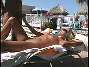 Public sex compilation movie with sound some